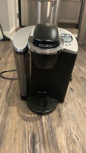 Keurig for Sale in Harlingen, TX