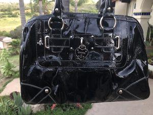 Ladies purses available. Designer bags vista for Sale in Vista, CA