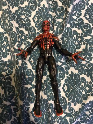 Marvel Legends Superior Spider-Man for Sale in Clovis, CA