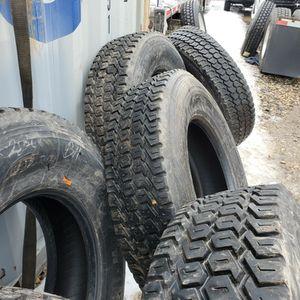 Bridgestone Tires for Sale in Algonquin, IL