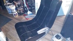 Game chair ???? X Rocker 5 for Sale in Denver, CO