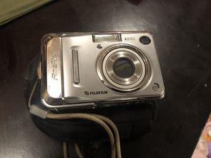 Fuji Film Camera for Sale in Murfreesboro, TN