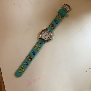 Watch (kids) for Sale in Vancouver, WA
