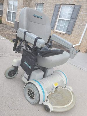 HoverRound MPV5 Mobilty Scooter for Sale in Knoxville, TN