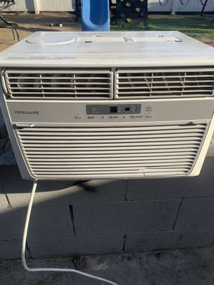 Window ac works great gets very cold asking 130 for Sale in Azusa, CA