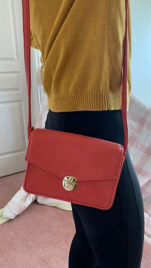 Cute Hand Bag! for Sale in Salt Lake City, UT