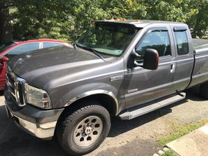 Ford F-350 for Sale in Stafford, VA