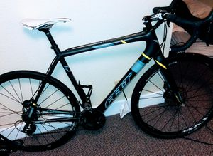 FELT CYCLOCROSS F5X 2015 for Sale in Portland, OR