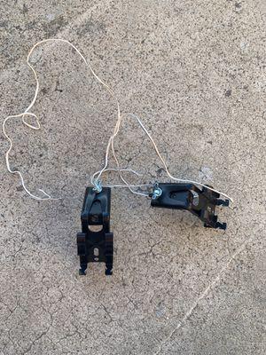 Garage door sensors for Sale in El Cajon, CA