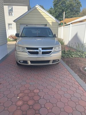 2010 dodge journey for Sale in New York, NY