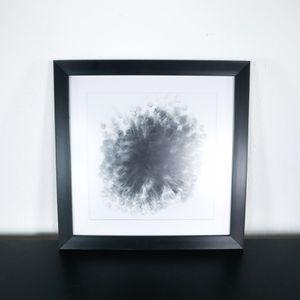 Framed Art Print (1037158) for Sale in South San Francisco, CA