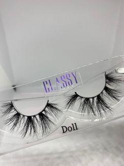 ClassyJaii Lashes for Sale in FL,  US