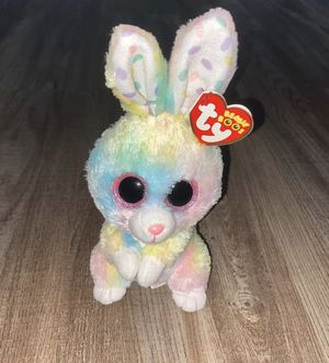 Ty Beanie Babies for Sale in Byron, CA