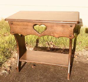 Antique furniture for Sale in Metuchen, NJ