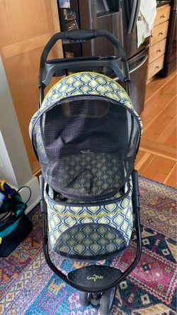 Dog stroller for Sale in Seattle,  WA