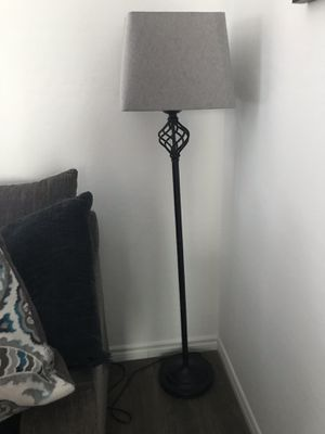Lamp for Sale in Henderson, NV