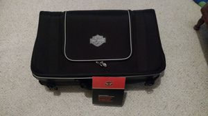 Harley Davidson, luggage piece for Sale in New Castle, DE