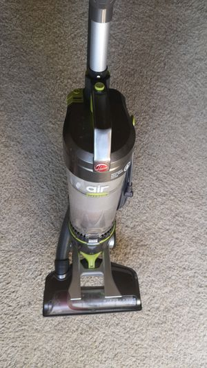 Hoover vacuum for Sale in Ontario, CA