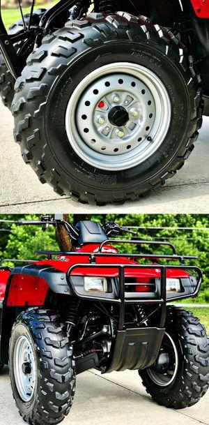 $600 Honda Rancher for Sale in River Grove, IL
