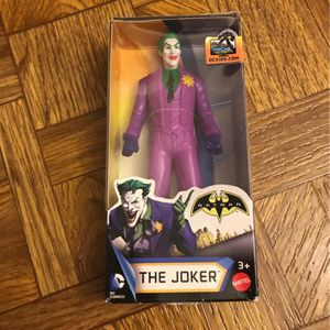 The Joker Figure for Sale in Indianapolis, IN