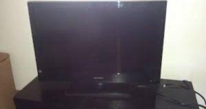 "32"" MAGNAVOX FLAT SCREEN TV for Sale in Washington, DC"
