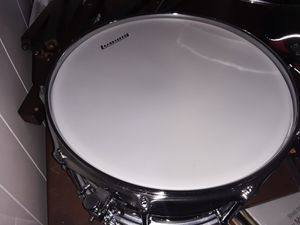 Ludwig Star snare blow out 150.00 for Sale in Wichita Falls, TX