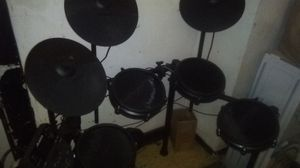 Alesis electric drumset for Sale in Everett, WA