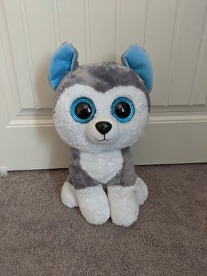Stuffed animals for Sale in Temecula, CA