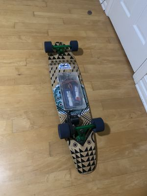 Electric skateboard for Sale in Miami, FL