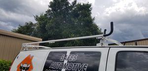 Ladder Rack for Sale in Azalea Park, FL