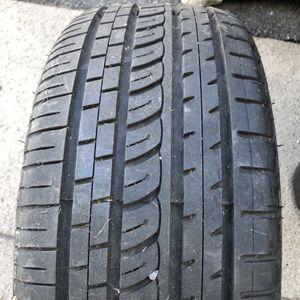 215/35/19 Wanli Tire for Sale in Carteret, NJ