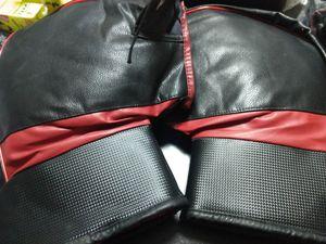 Arrow Electric bike glove. Hand warmer. Mittens. Ebike for Sale in Brooklyn, NY