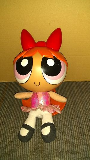 Powerpuff girls for Sale in Phoenix, AZ