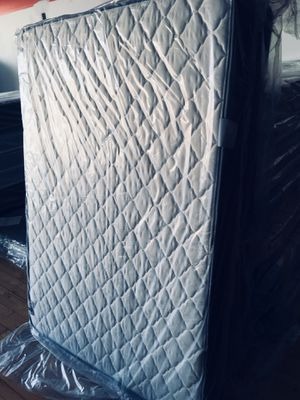 New Full Mattress Only $105! for Sale in Lynchburg, VA