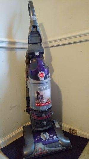 Hoover Vacuum for Sale in Dover, DE