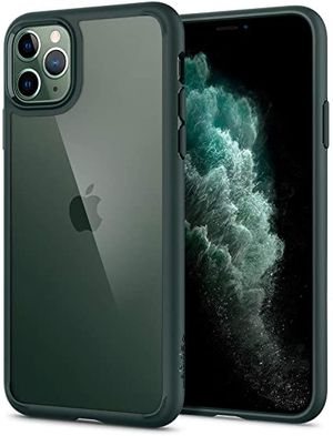 iPhone 11 Pro Max 64gb for Sale in Lewiston, ME