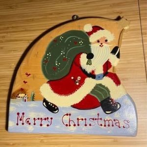 🎄Cute Christmas Decoration 🎄 for Sale in Virginia Beach, VA