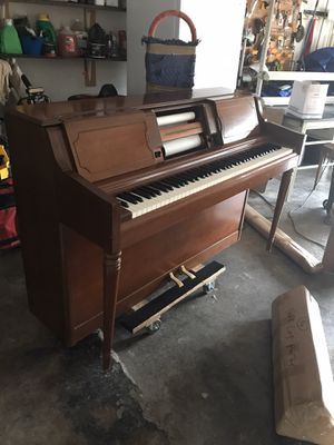 Piano for Sale in Carrollton, TX