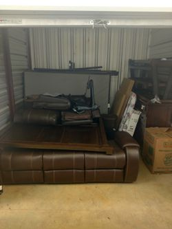 Rooms To Go Furniture for Sale in Valley Grande,  AL