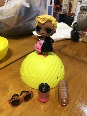 Lol surprise dolls for Sale in DEARBORN HEIGHTS, MI