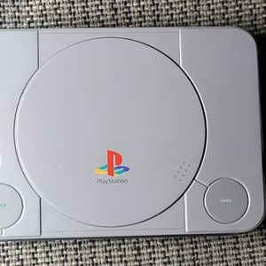 Sony Playstation Playing Cards Tin for Sale in Huntington Beach, CA