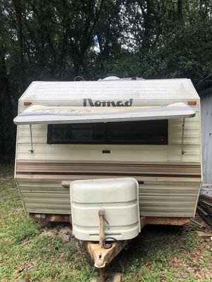 NOMAD 28' 1989 for Sale in Citrus Hills, FL