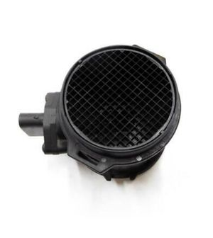 Mercedes Benz Air Mass sensor for Sale in Atlantic Beach, NY