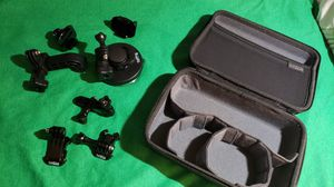 Gopro accessories for Sale in Pinellas Park, FL