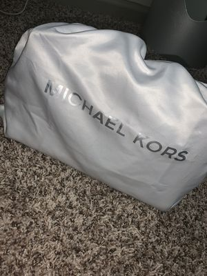 MK hand bag for Sale in Fishers, IN