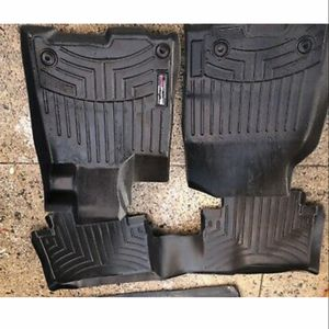 Weather Tech Mats Acura RDX 2014-2017 for Sale in Queens, NY