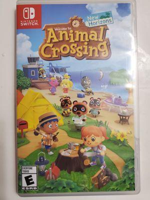 Animal crossing for Sale in Mesa, AZ