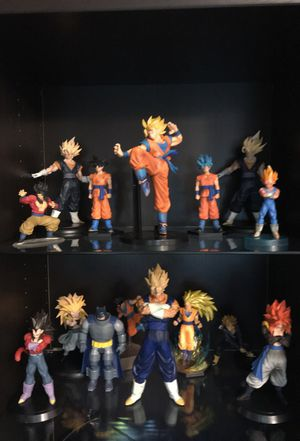 Dragon Ball for Sale in Chicago, IL