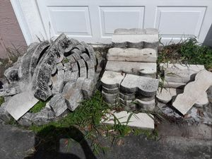 Free for Sale in NEW PRT RCHY, FL