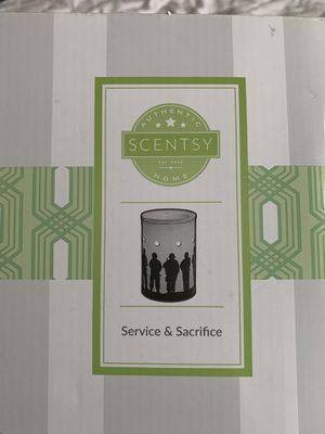 Scentsy Wax Warmer for Sale in Alameda, CA